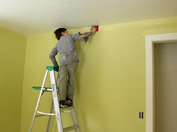 Tinteggiatura-pareti-interne-Brescia